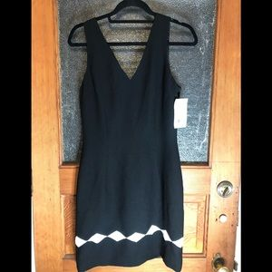 Nicole Miller Tank Dress